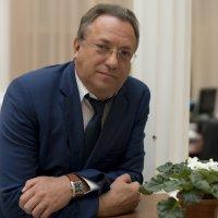 Виктор Беляев-4 :: Алексей Куст