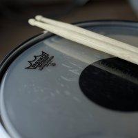 Возвращение к музыке :: Дмитрий Левин