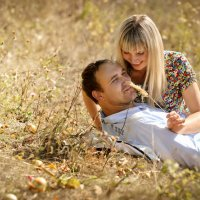 любовь и прочие примудрости :: Римма Федорова