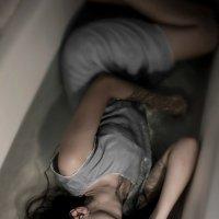 Перед сном :: Elen Levi