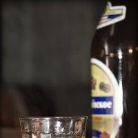 Пейте пиво пенное ! :: Optic Романович