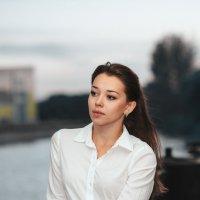Виктория :: Сергей Волков