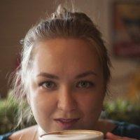 Кофе :: Песня Ветра