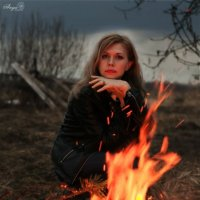 Женя :: photographer Anna Voron