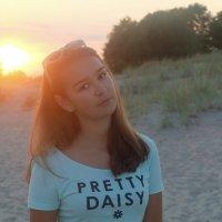 Daisy :: Olga Korableva