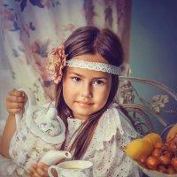 . :: Julia Lebedeva (Litvinova)