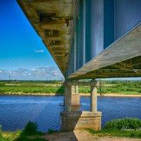 Мост) :: סּﮗRuslan HAIBIKE Sevastyanovסּﮗסּ