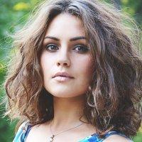 Сharmant :: Olga Afonina