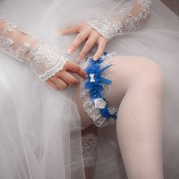 Утро невесты :: Михаил Тимохин