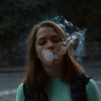 Smoking 2 :: Illinois c.