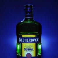 Бехеровка :: Александр Горелов