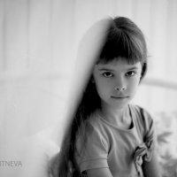 *** :: Дарья Сбитнева