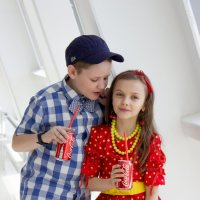 Детки :: Яна Попова