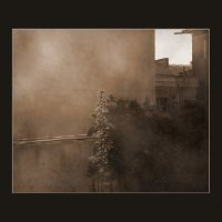 at the wall :: sv.kaschuk