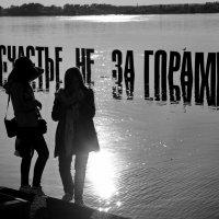 Вечер :: Варвара) Зыкина Елена