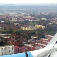 Иркутск :: alemigun