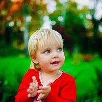 Baby:) :: Кристина Владимирова