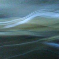 Сиреневый туман? :: Александр