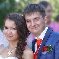 свадьба вроде :: Ильназ Фархутдинов
