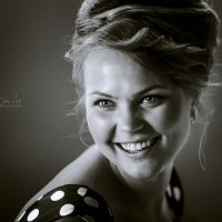 Smile! :: алексей афанасьев