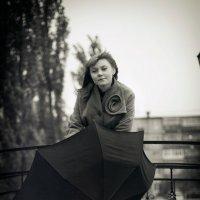 Инна :: Сергей Бутусов