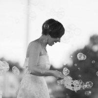 Маленькие радости :: Евгения Кирильченко