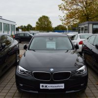 BMW :: Schbrukunow Gennadi