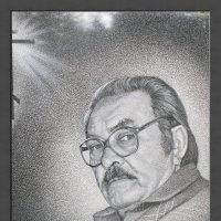 Батя :: Николай Бугаков