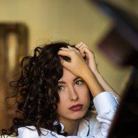 Валерия :: Jenya Kovalchuk