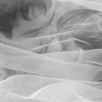 Поцелуй :: Евгений Попов