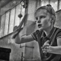 momentum :: Алексей Карташев