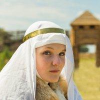 Medieval :: Олег Манаенков