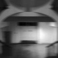 Клиника, ночь... :: Павел Самарович