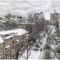 Одесса :: Игорь Сытник