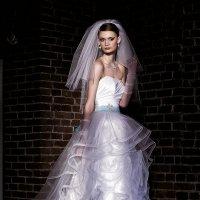 Невеста :: Александр Иванов