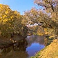 Мемориальный парк Брестская крепость :: Леонид Веденин