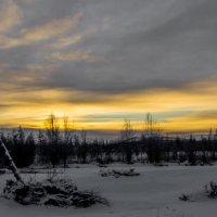 Алискерово #03 :: Виkтор Аkсайсkий