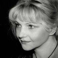 Женщины меняющие мир :: Олег Мацнев