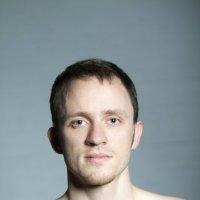 Sergey :: Sergey Eroshkin