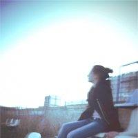 sky :: Анастасия Ефремова