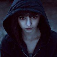 *** :: Yaroslava Bathory