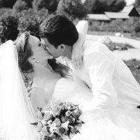Love :: Элина Сафарова