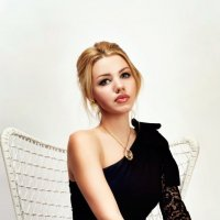 Jana :: Зарема Сатторова