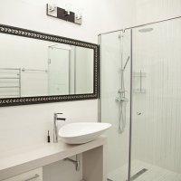 Ванная комната :: Katherina Kochetova