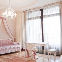 Детская комната :: Katherina Kochetova