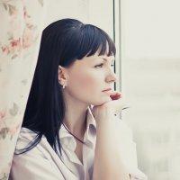 sweet :: Елена Карталова