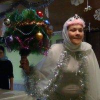 Рождество2013г. :: Александра Андреева