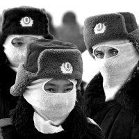 без названия. :: Сергей Плотников