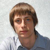 СЫН :: виталий Цицюрский