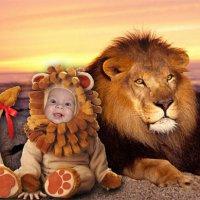 мой сынок :: Вера Савка